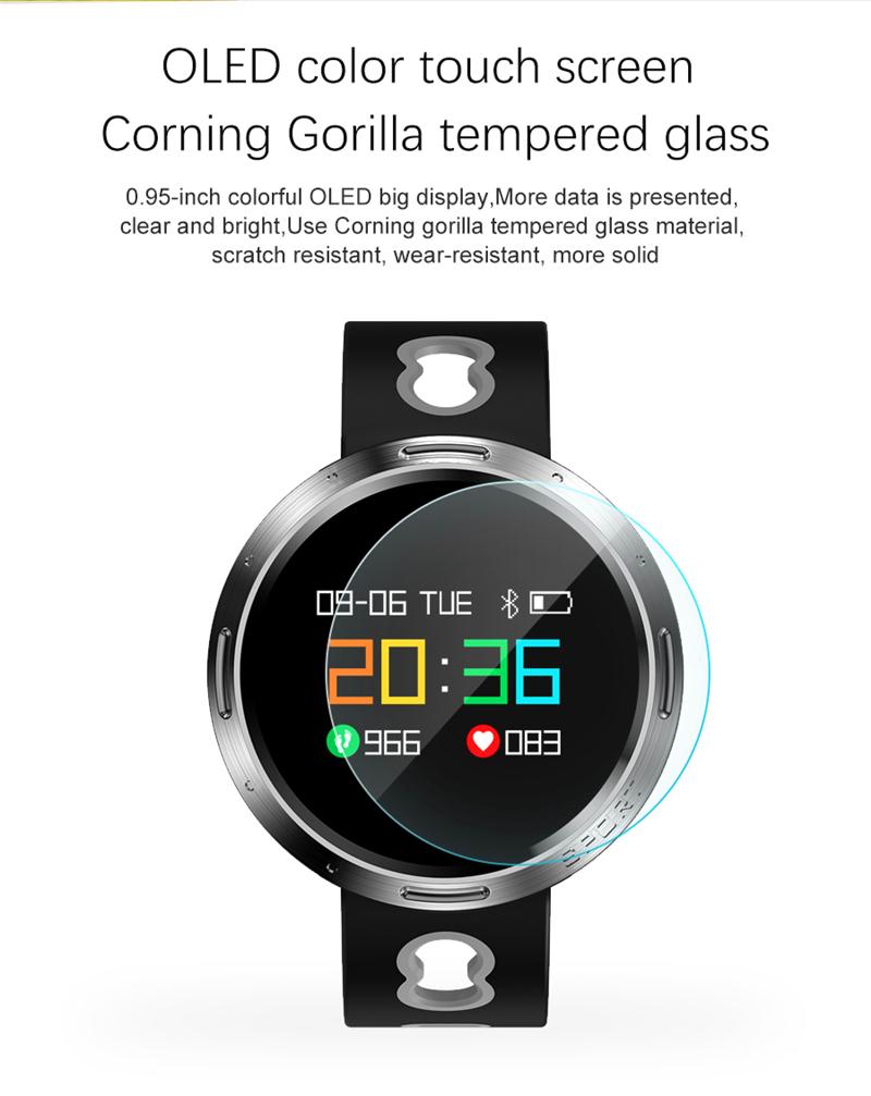 x9vo-smart-bracelet-04