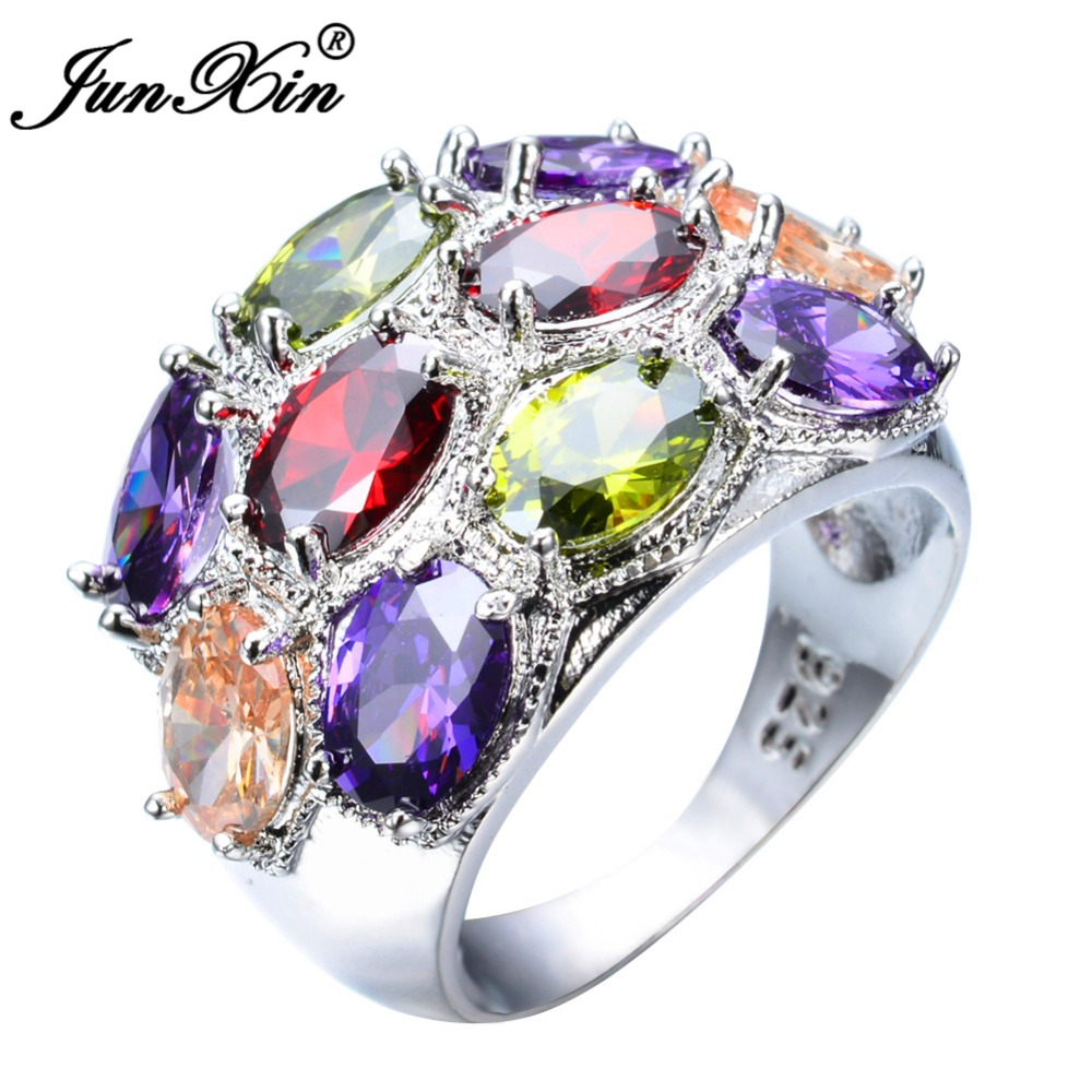 online buy wholesale girl engagement rings from china girl