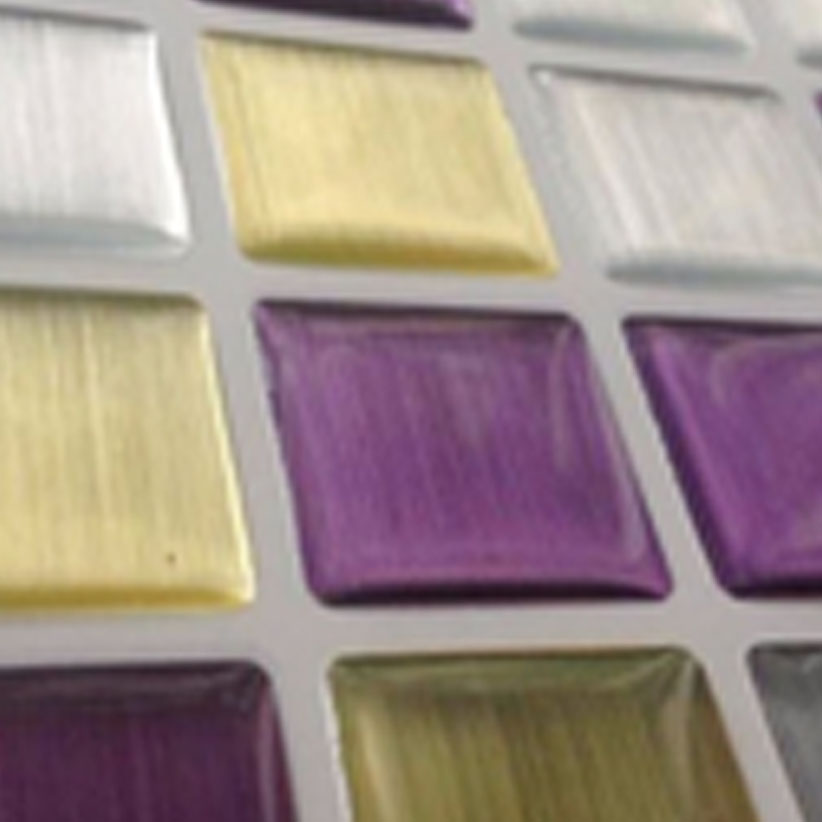 Kitchen Wall Tiles Types: Wootile New Design And Type Wall Tile Waterproof And