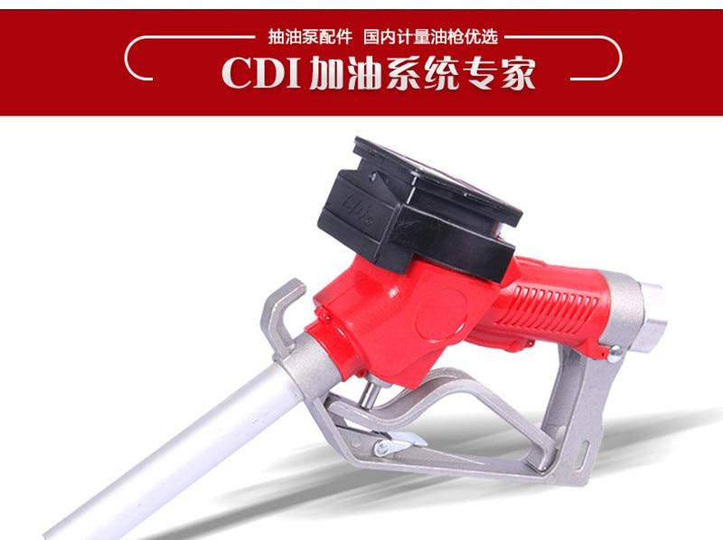 Oval-Gear-Fuel-Nozzle-Fuel-Gasoline-Diesel-Petrol-Oil-Delivery-Gun-Nozzle-Turbine-Digital-Fuel-Flow