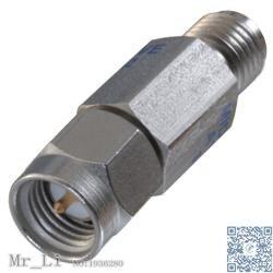 ATT-0298-10-HEX-02 Attenuators - Interconnects 10DB -26.5 (Mr_Li) yi 4k plus ultra hd action camera ambarella h2 sony imx377 black