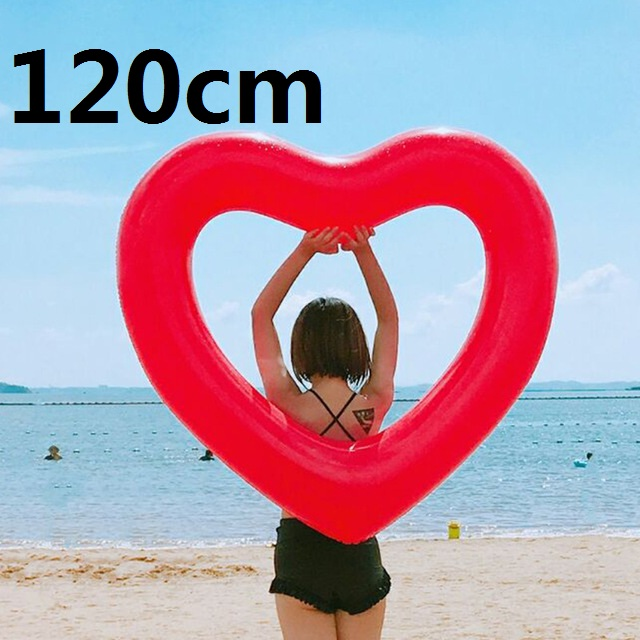2018-Red-Pink-Sweet-Heart-Shape-Swimming-Ring-Giant-Sexy-Inflatable-Pool-Float-Love-Water-Fun.jpg_640x640 (3)