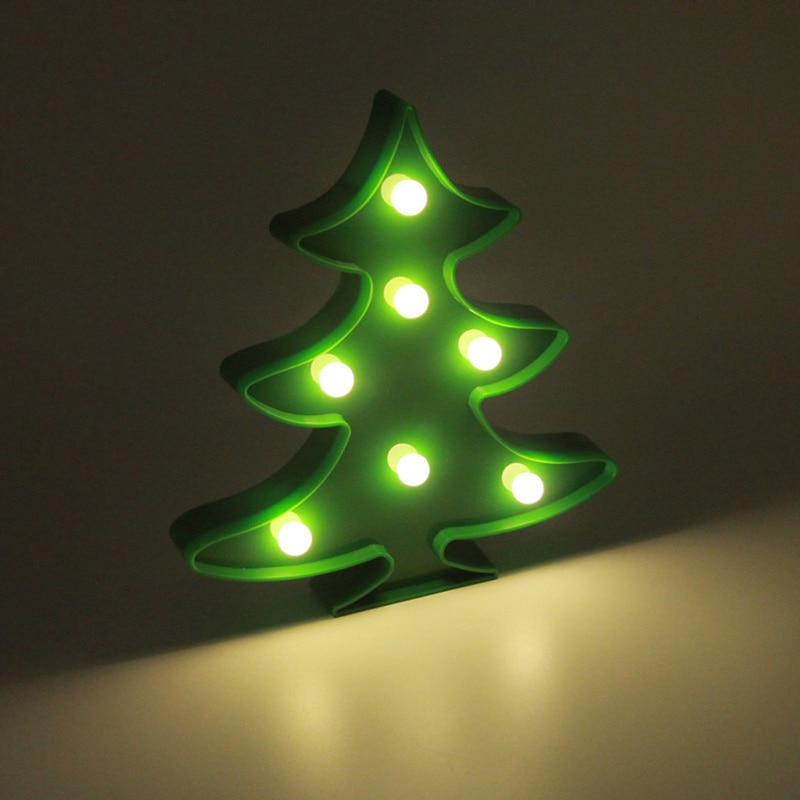 christmas tree night light | Beatiful Tree