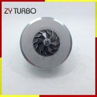 GT1749V Turbo Auto Parts For Skoda Octavia I 1 9 TDI 66Kw Turbo Cartridge Turbocharger Chra