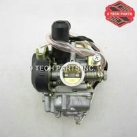 NEW FREE SHIPPING AN125 AN150 Burgman 125 150 Carburetor PD26JY Carb High Quality JAPAN MIKUNI BRAND