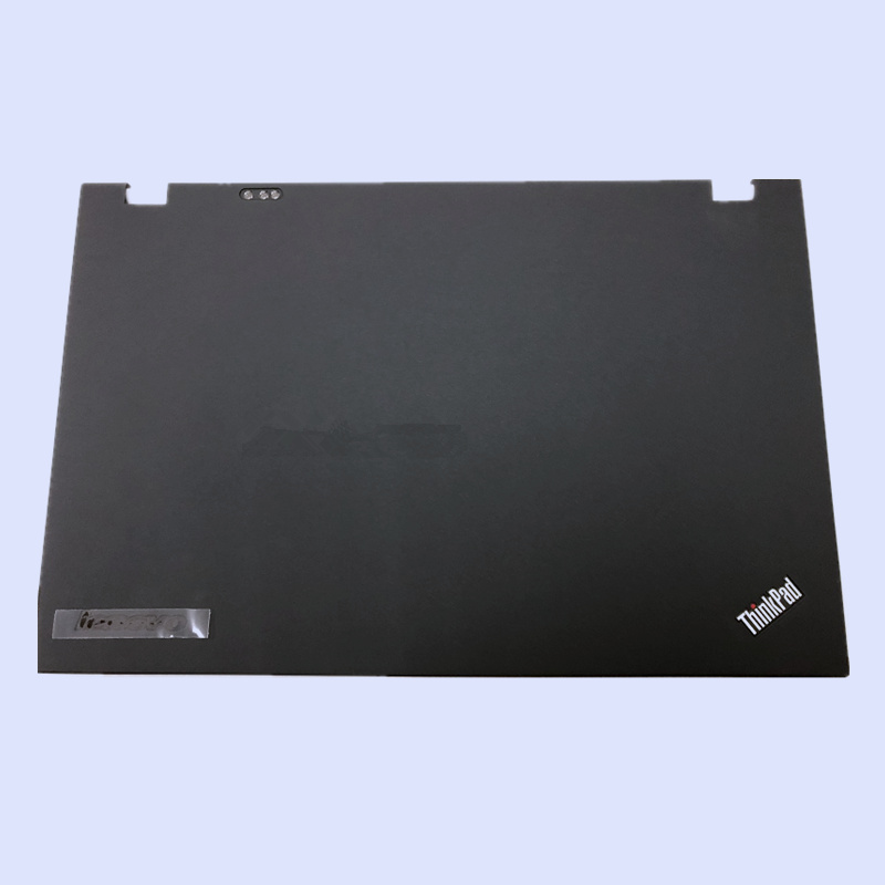 NEW laptop LCD Back Rear top Cover/Front bezel/Palmrest uppe case/Bottom case for Lenovo for ThinkPad T520 T520i W520 with FP CS image