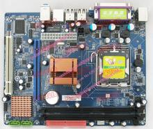 g41 771 motherboard original cpu dual-core quad-core