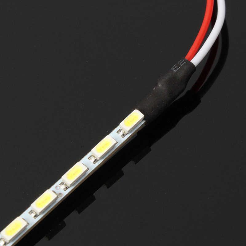417 мм Светодиодная подсветка комплект, обновление 19 дюймов широкий Ccfl ЖК-ноутбук для Led