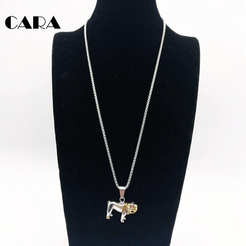 CARA0218 (9)