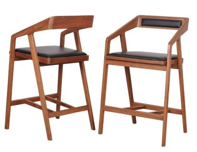 Kitchen High Chairs 37 Kitchen Islands With Seating Kitchen Bar – Bar High Chair