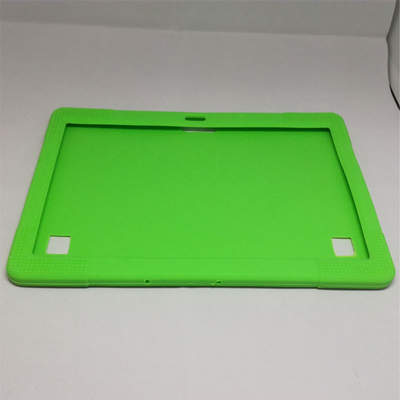 Myslc silicone case Protective cover for <font><b>BOBARRY</b></font> <font><b>T109</b></font> /T900 Phone call <font><b>10.1</b></font> inch tablet image