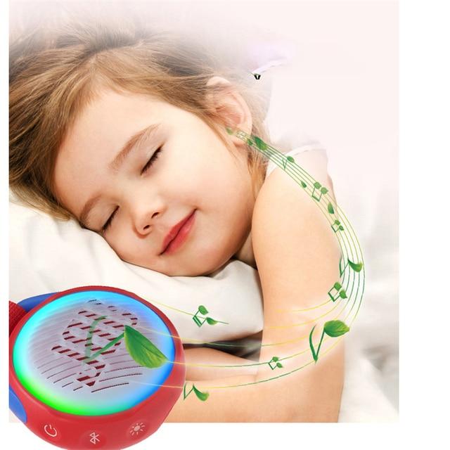JBL JR POP Bluetooth Speaker for Kids Accessories Headphone Accessories Headphones color: Blue Grass Green Other Pink Purple Red