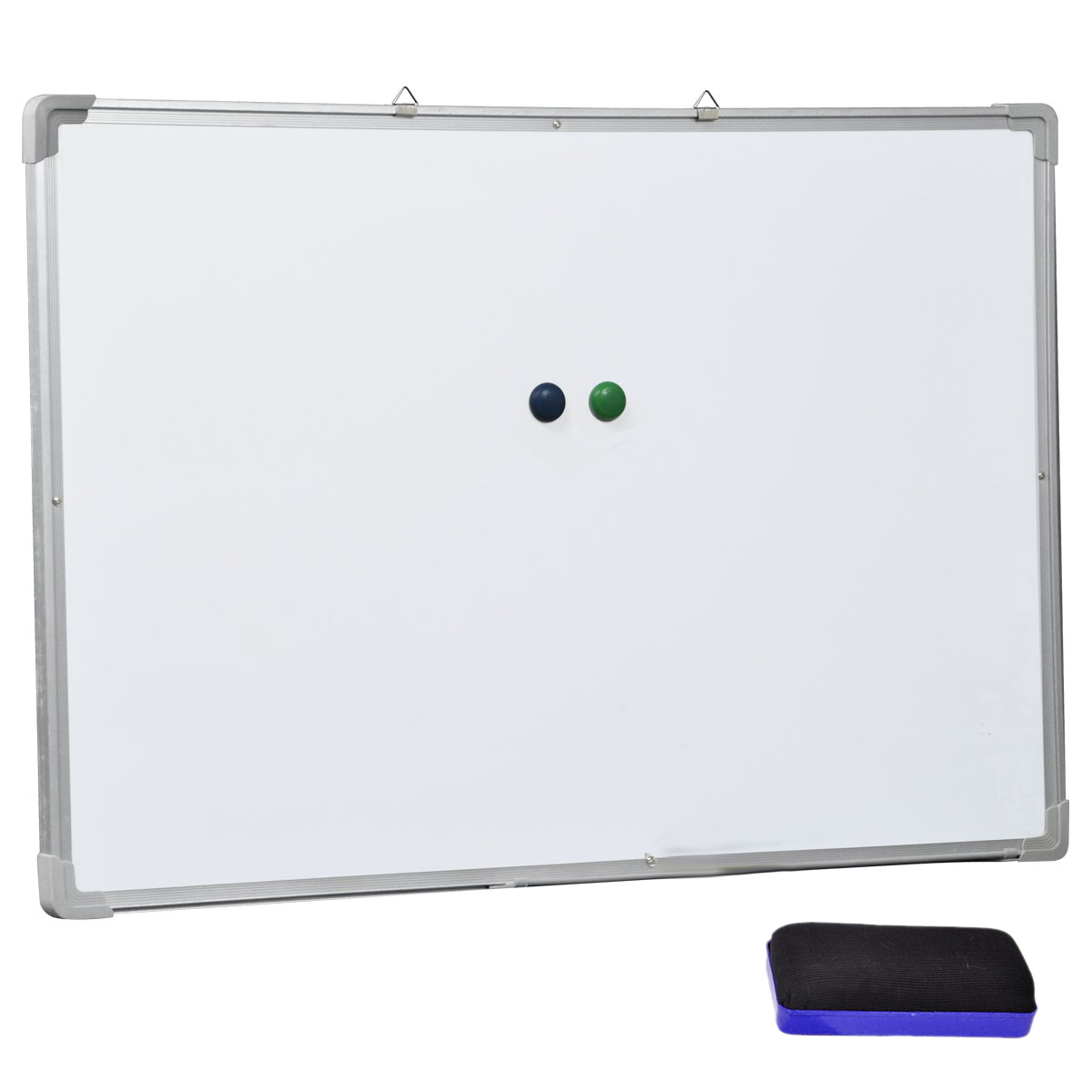 classroom whiteboard price. affordable 70x50cm magnetic white board whiteboard classroom teaching with a cleaner eraser and two price