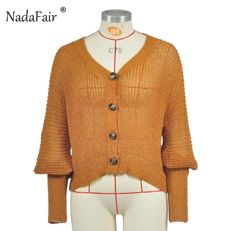 thin sweater coat autumn30