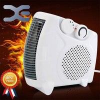 Calentadores de sala de estar protección contra el calor