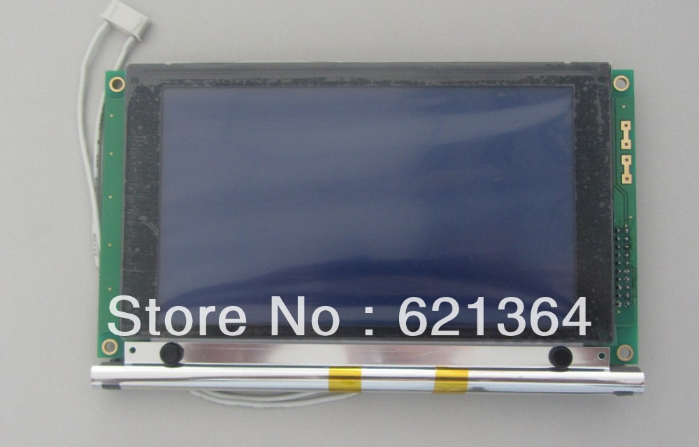DMF-50773    professional lcd sales for industrial screenDMF-50773    professional lcd sales for industrial screen