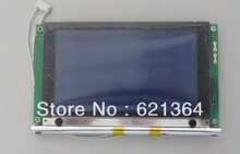 DMF-50773    professional lcd sales for industrial screen