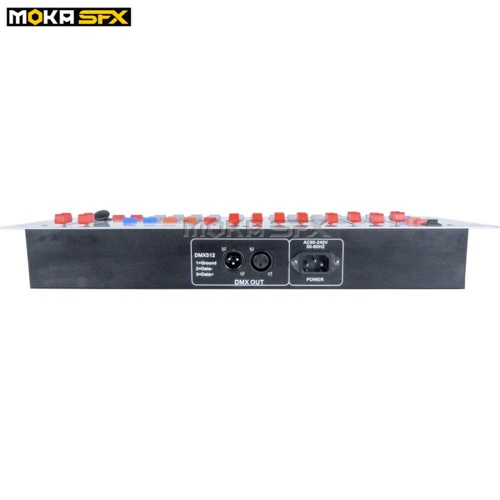 240 controller (6)
