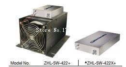 [BELLA] Mini-Circuits ZHL-5W-422+ 500-4200MHz RF Low Noise Amplifier