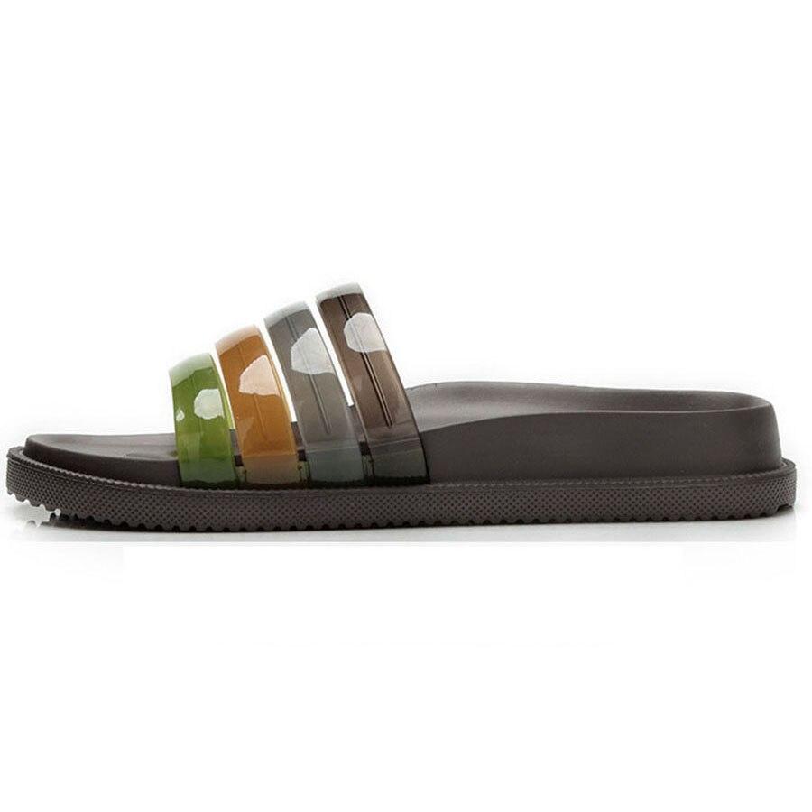 Chaussures Bande Bains Salle De Flops Accueil Black grey Plage Pantoufles D'été Eva Confortable Appartements Flip Sandales Hommes thQdxrCs