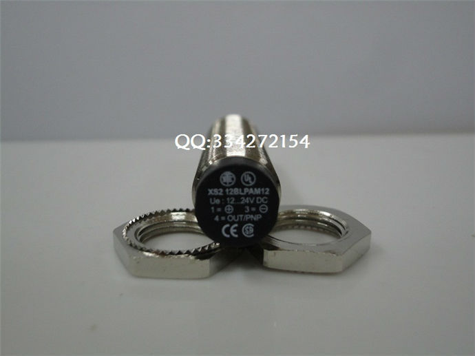 Proximity switch XS212BLPAM12 XS2-12BLNAM12 proximity switch xzcp0941l2 xzc p0941l2