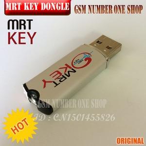 Image 4 - latest original MRT Dongle 2 mrt key 2 unlock Flyme account or remove password imei repair BL unlock Fully activate version