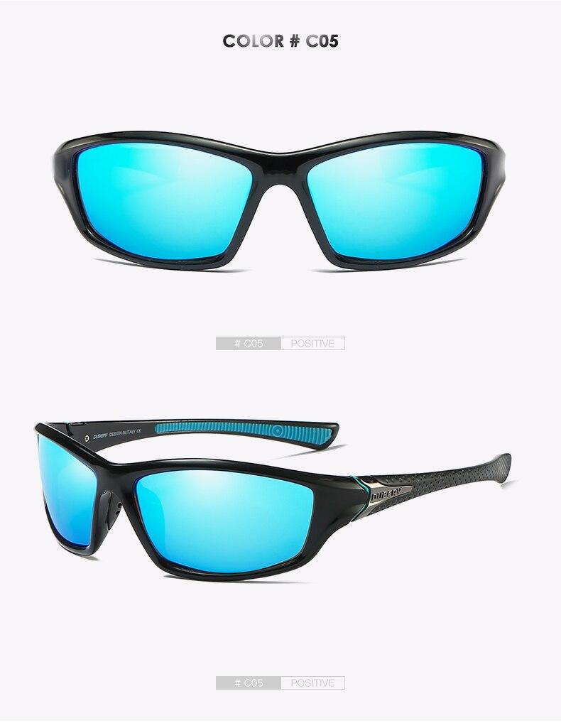 Men's Glasses Sunglasses (11)