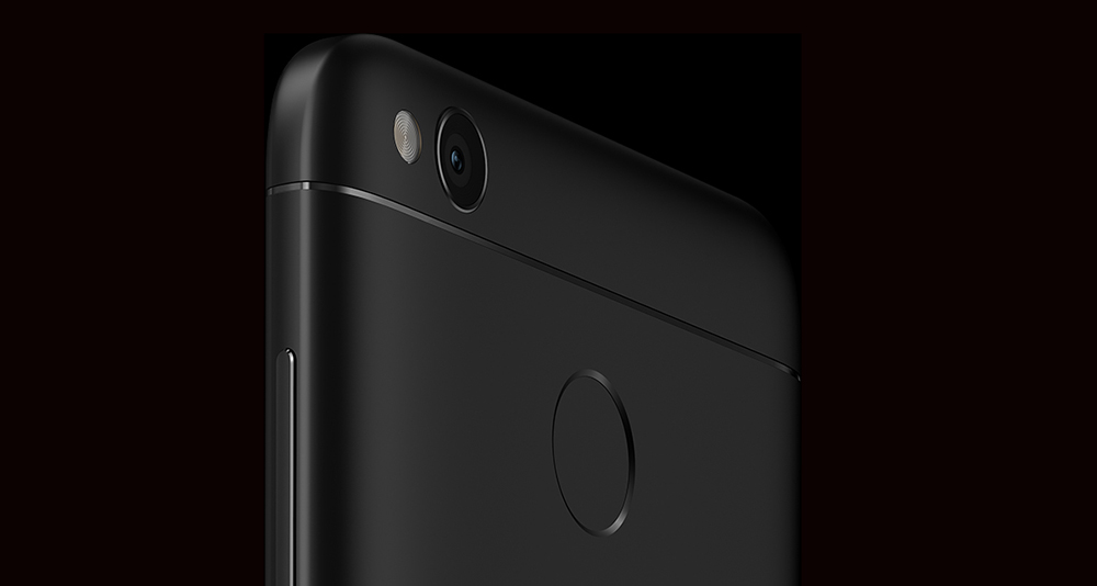 Original Xiaomi Redmi 4X 4 X Mobile Phone Snapdragon 435 Octa Core 3