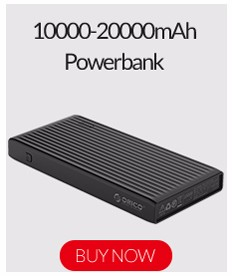 K10000-BK