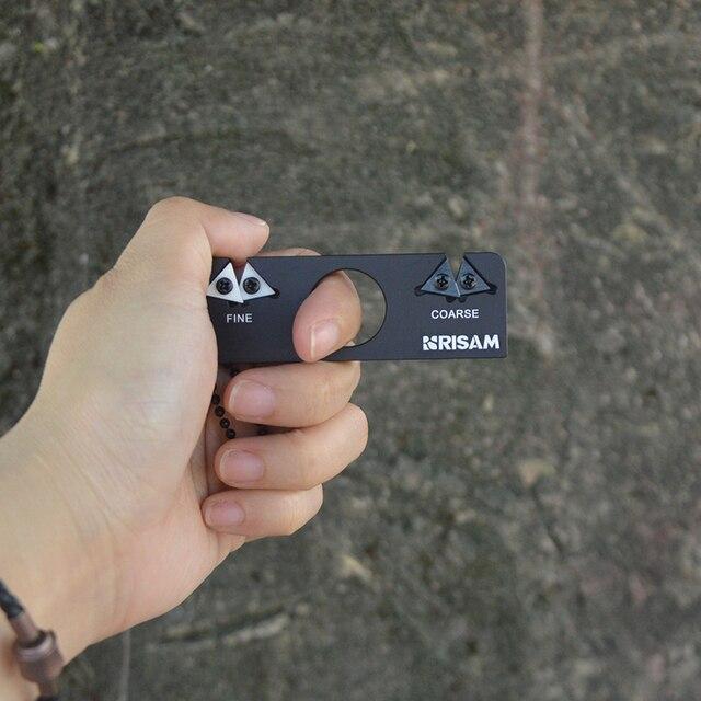 RISAM RO002 – taskukokoinen hahloteroitin
