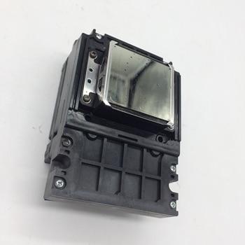 100% Printer Print Head For Epson WP-4535 wp-4545 wp-4590 wp-4595 wp-4540 wp-4530 wp-4531 wp-4511 wp-4521 wp-4515 wp-4595 фото