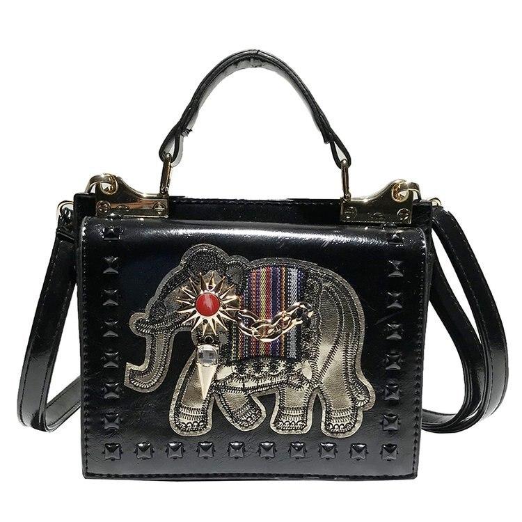 louis Luxury Brand Cross-body Bag Leather Flap Elephant Bags Case Handbags Lady Famous Brands Casual Tote Shoulder luis vuiton 42