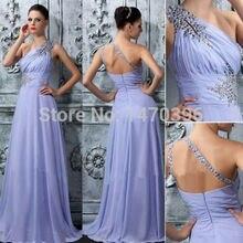 Frauen Sexy Sleeveless Cocktailparty Langes Kleid Slim Fit Weding Kleid