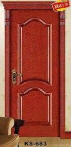 tipo principal de entrada puertas de madera precio diseo