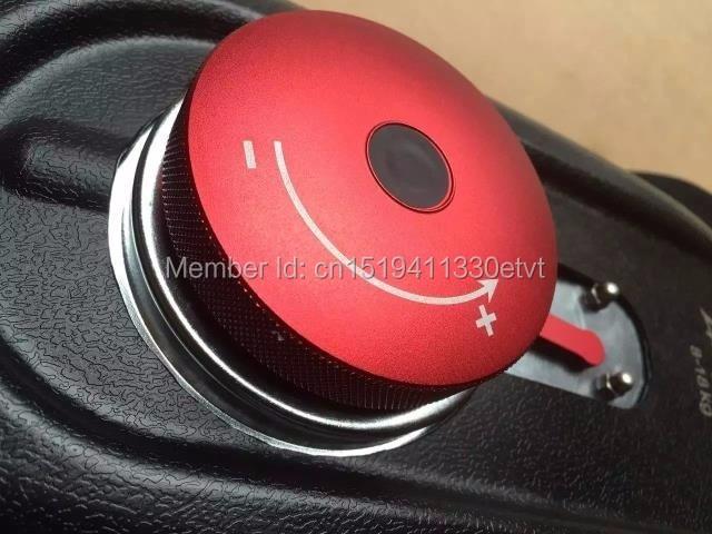Wie EASYRIG 8-18kg Video- und Filmkamera oder DJI Ronin 3-Achsen Dslr - Kamera und Foto - Foto 5