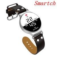 Smartch Android IOS Smart Watch KW98 с WI FI часы телефон с gps часы Для мужчин Для женщин High Tech Smartwatch для Xiaomi A1