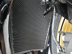 Image 5 - Для honda Racing радиаторы аксессуары cbr 1000RR ABS SP 2008 2016 решетка радиатора мотоцикла крышка гриль чехлы Защита