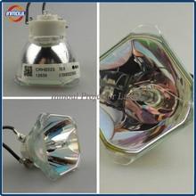 Оптовая Оригинальная Лампа Накаливания NP16LP/60003120 для NEC M260WS/M300W/M300XS/M350X/M300WG/M260WSG/M300XSG/M350XG И Т. Д.