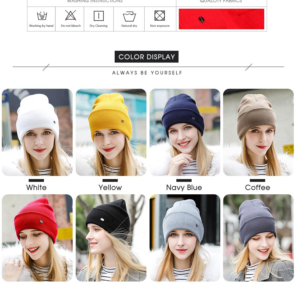 hat female MZ238A PC (4)