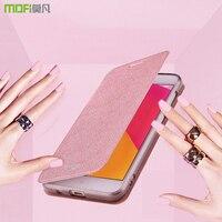 For Xiaomi Redmi Note 5A Case For Xiaomi Redmi 5A Case Cover Silicone Flip Leather Original