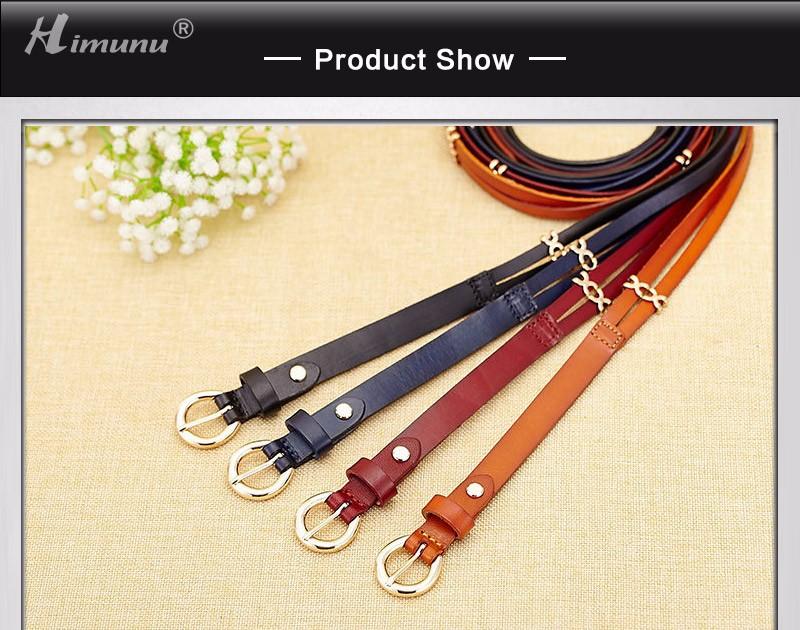 women-belt_01