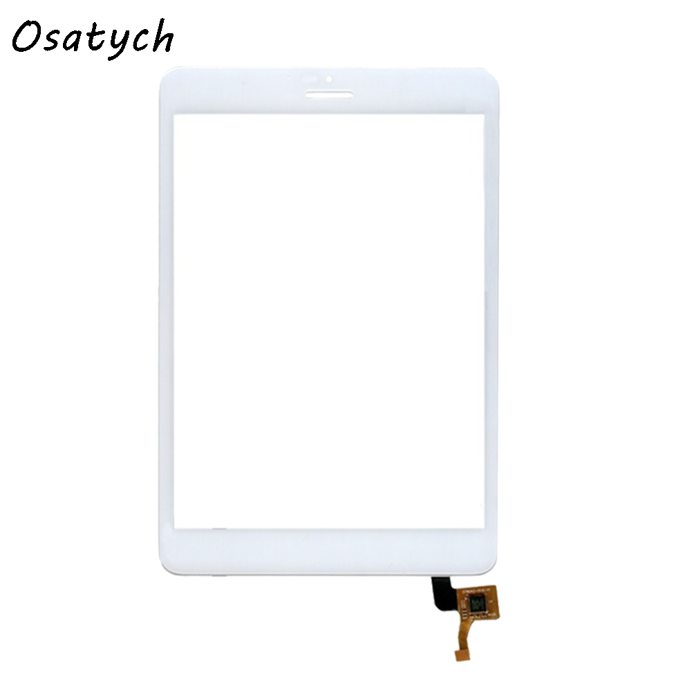 8 inch Touch Screen 078042-01a-v1 Tablet PC Glass Panel H80 Sensor Digitizer Replacement + Repair Tools 078042-01A-V1
