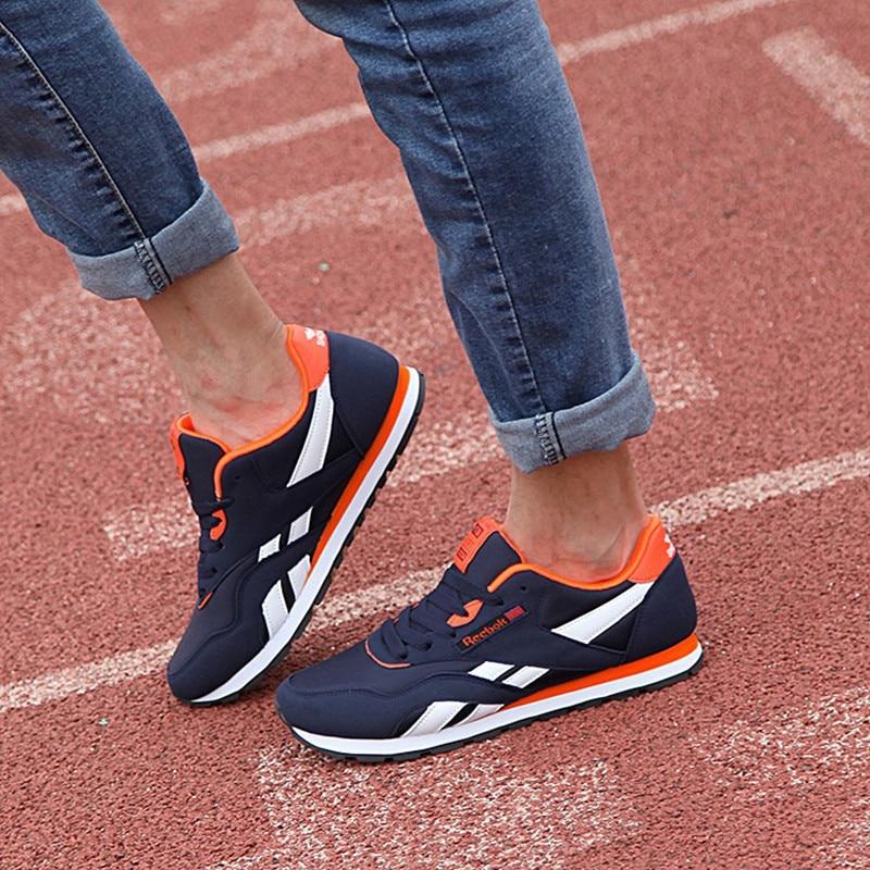 Correr Casuales Hombre Para Antideslizantes Zapatos EWHIY2D9