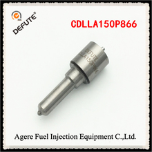 nozzle CDLLA150P866/0 633 171 866 for auto parts injector