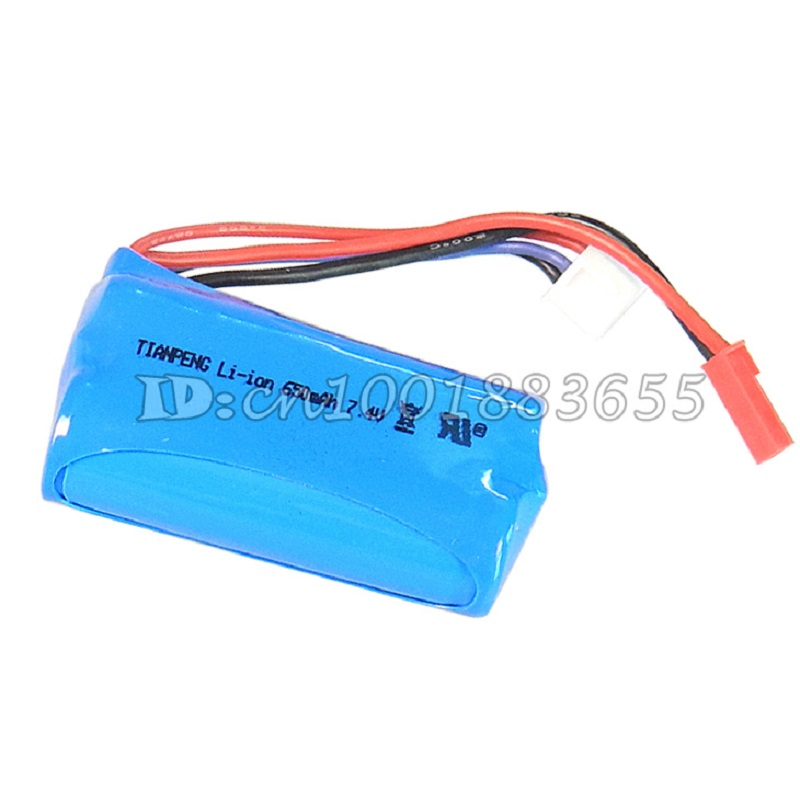 Free shipping Wholesale Double Horse DH 9116 9100 spare parts 7.4V li-ion batteries 9116-22 9100-23 for DH9116 RC Helicopter double horse dh 9116 spare parts charger charger box 9116 21 for dh9116 9053 9053b 9097 9100 9101 9104 9117 9118 rc helicopter