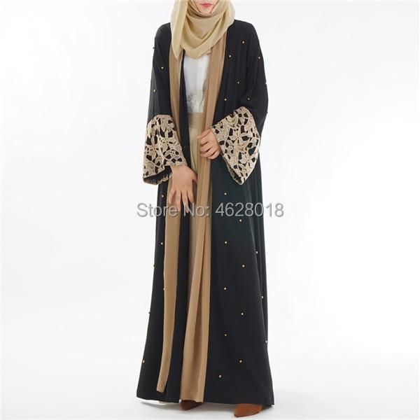 muslim dress603