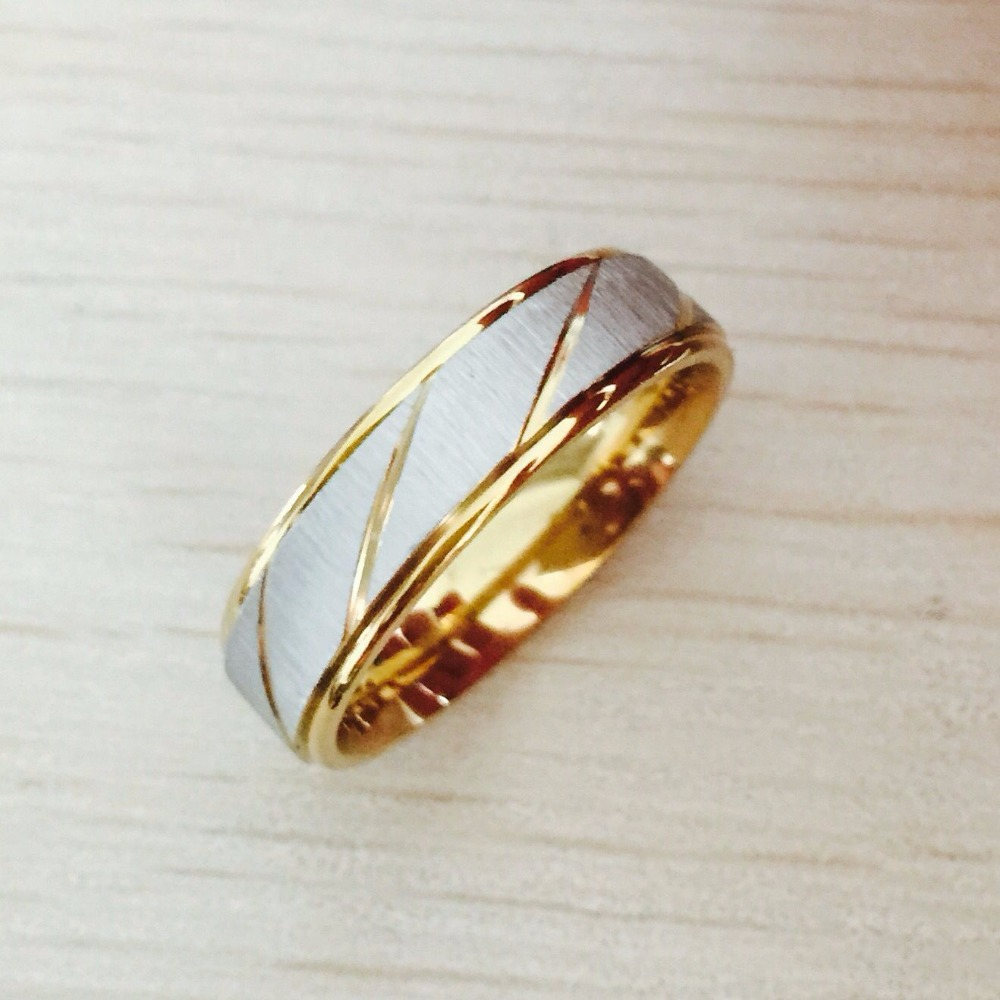 online get cheap manly wedding ring -aliexpress | alibaba group