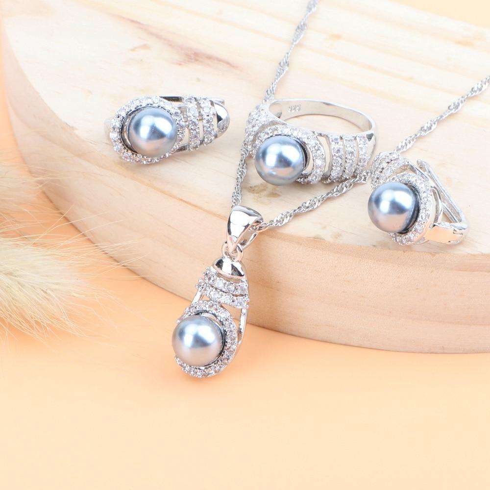 Jewelry Sets Women