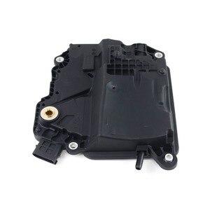 AP02 722,9 ISM Интеллектуальный сервопривод модуль 004 446 03 10 программирование для Mercedes-Benz A E G Class 0044460310