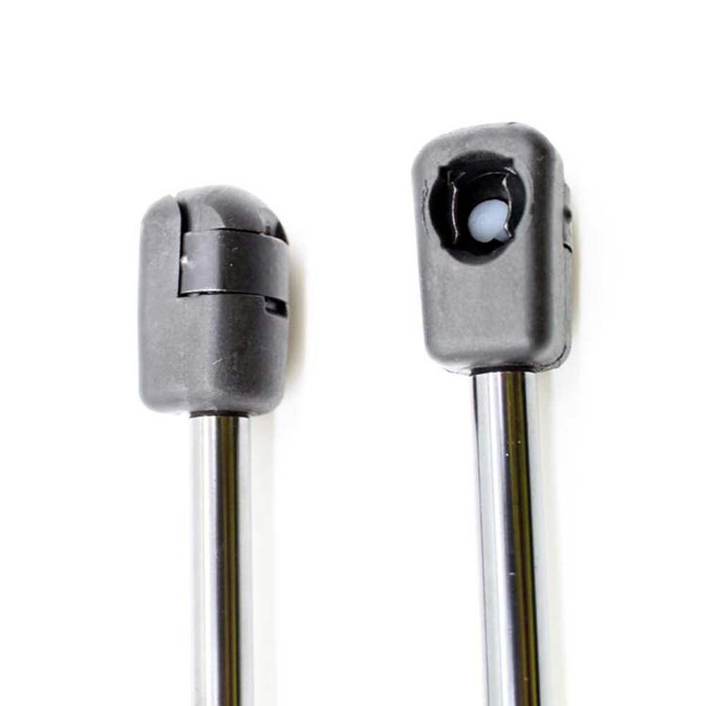 Купить 2 шт амортизаторы для nissan almera pulsar ll n16 2000 2006